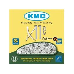 KMC KMC kett X11E e-bike zi
