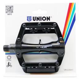 Union Union pedalen 102 BMX 9/16 zw krt