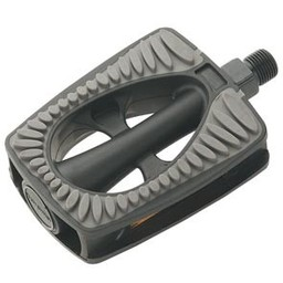 Union Union pedalen 808 anti-slip