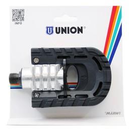 Union Union pedalen 151AM vouwf 9/16 krt