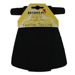 Bibia Bibia spatlap Touring op krt
