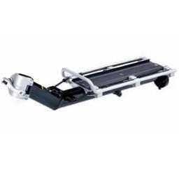 Topeak Topeak drager Beam Rack MTX V type