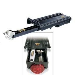 Topeak Topeak drager Beam Rack MTX EX