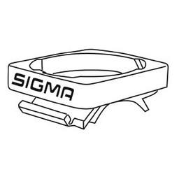 Sigma stuurhouder STS Rox serie