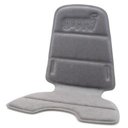 Polisport inlay Guppy mini grs