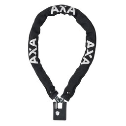 Axa kett slot Clinch Soft 85 zw