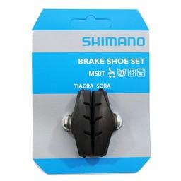 Shimano Shim remblokset race M50T (2)
