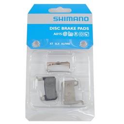 Shimano Shim schijfremblok BR-M775