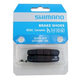 Shimano Shim remblokrubber race keram (2)