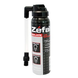 Zefal Zefal tyre repair 100ml