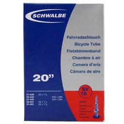 Schwalbe Schw bnb 20 smal fv (SV7A)