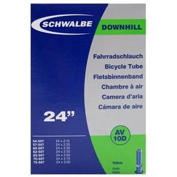 Schwalbe Schw bnb 24 Downhill av (AV10D)