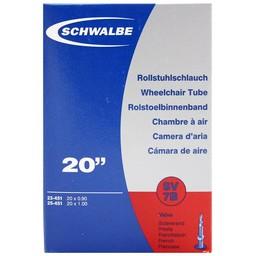Schwalbe Schw bnb 20 smal fv (SV7B)