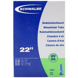 Schwalbe Schw bnb 22x1 av (AV8)