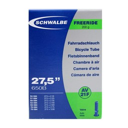 Schwalbe Schw bnb 27.5x2.50 AV (AV21F)