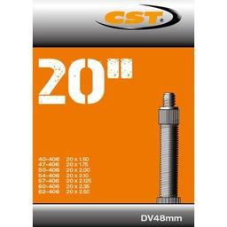 Cst CST bnb 20x1.75/2.125-1 3/8 hv 48mm