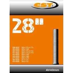 Cst CST bnb 28x1 3/8 av 40mm