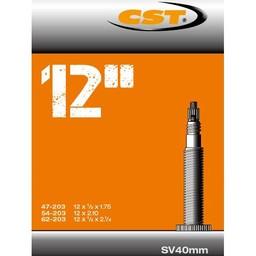 Cst CST bnb 12 1/2x2 1/4 fv 40mm