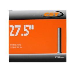 Cst CST bnb 27.5x1.75 av 40mm