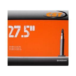 Cst CST bnb 27.5x1.75 fv 40mm