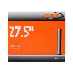 Cst CST bnb 27.5x2.25 av 40mm
