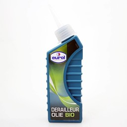 Eurol Eurol der olie Bio 100cc