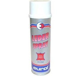 Eurol Eurol Leder Spray 400ml