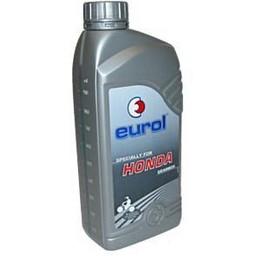 Eurol Eurol Honda carterolie 1ltr