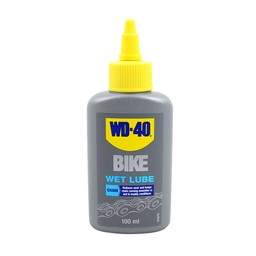 WD40 WD40 Wet Lube 100ml
