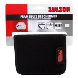 Simson Simson framebuis bescherming
