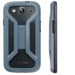 Topeak Topeak RideCase Galaxy S3 zw cpl