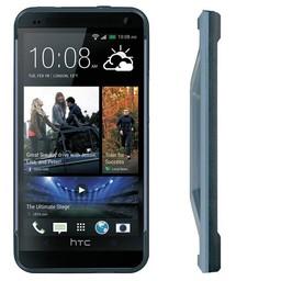 Topeak Topeak RideCase HTC One M7 zw cpl