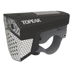 Topeak Topeak bel SoundLite USB zw