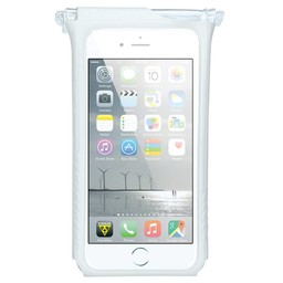 Topeak Topeak Drybag Iphone 6 wt cpl
