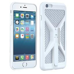 Topeak Topeak RideCase Iphone 6+ wt los
