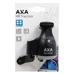 Axa Axa dyn HR traction R