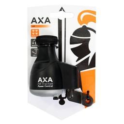 Axa Axa dyn HR traction L
