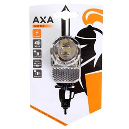 Axa Axa kopl Pico30-T led auto