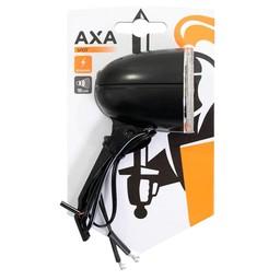 Axa Axa kopl Spot hal aan/uit