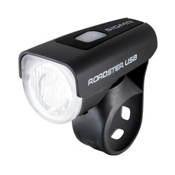 Sigma Sigma kopl Roadster led usb