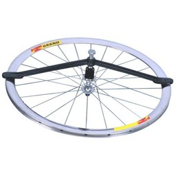 Cyclus Cyclus naafcontroleur en richtapp
