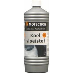 Motection Motection koelvloeistof -26 C 1 l