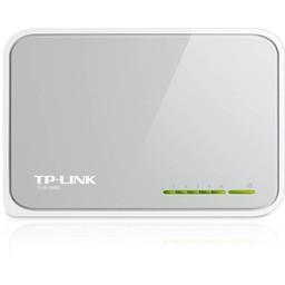 TP-Link TP-Link switch 5 poorten