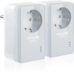TP-Link TP-Link powerline adapter 500 Mbps