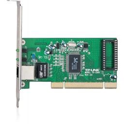 TP-Link TP-Link gigabit PCI netwerk adapter 1000 Mbps