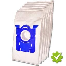 Huismerk Philips stofzuigerzakken S-Bag 5 stuks