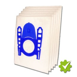 Huismerk Bosch/Siemens D/E/F/G 5 stuks