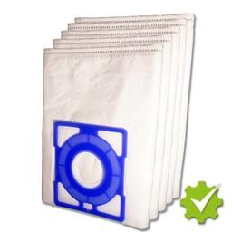 Huismerk Uni-bag 5 stuks