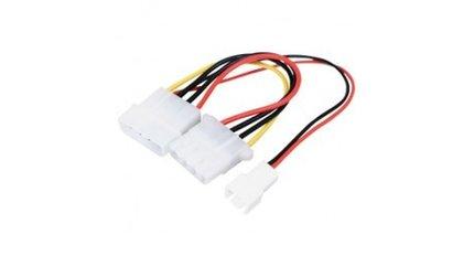 Interne PC kabels