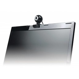 Sweex Sweex Webcam USB
